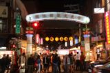 Taipei_140_11042016 - Strolling within the happening Linjiang Night Market in Taipei