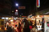 Taipei_144_11042016 - Strolling within the happening Linjiang Night Market in Taipei