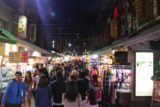 Taipei_146_11042016 - Strolling within the happening Linjiang Night Market in Taipei