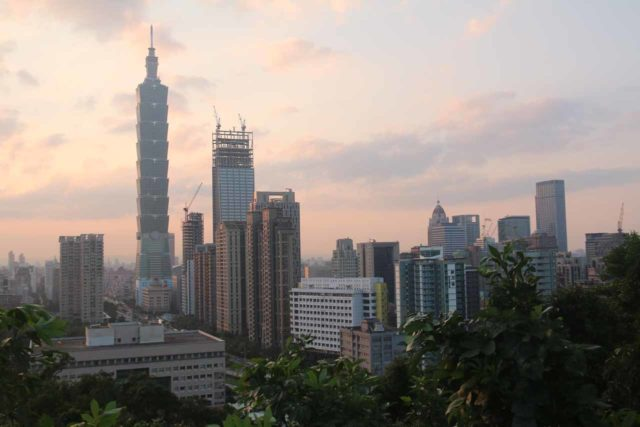 Taipei_174_11052016