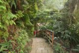 Taipei_210_11052016