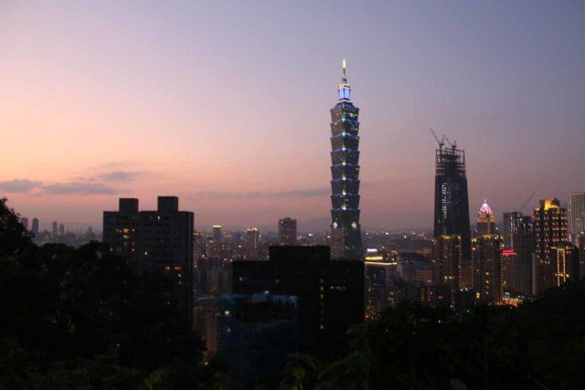 Taipei_293_11052016