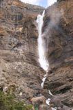 Takakkaw_Falls_064_09172010