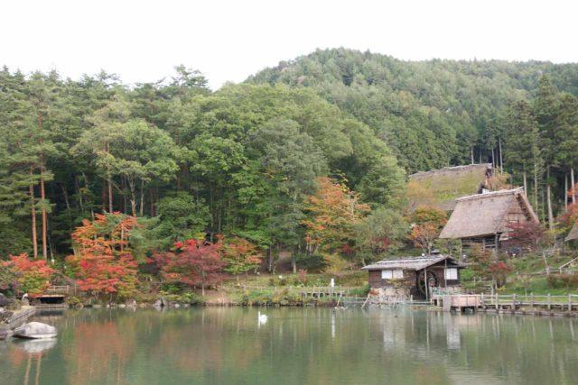 Takayama_323_10202016