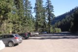 Tamanawas_Falls_172_08182017 - There were definitely a lot more cars at the Tamanawas Falls Trailhead than when I got started
