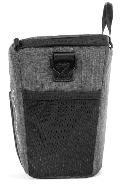 An example of a bag sold under the Tamrac name since the discontinuation of the Tamrac 5627 Pro Digital Zoom 7