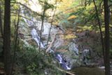 Tannery_Falls_037_09302013