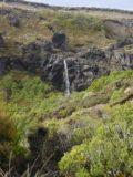 Taranaki_Falls_080_11162004 - Looking towards some unnamed falls from the Taranaki Falls Track