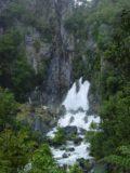 Tarawera_Falls_009_11132004