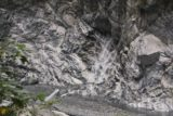 Taroko_Gorge_109_10262016 - This was one of the waterfalls emerging as a spring coming out of the marble cliffs somewhere west of the Swallow Grotto in the Taroko Gorge
