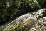 Tarra_Falls_002_11112006 - Tarra Falls
