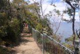 Tasman_Arch_17_059_11262017 - Looking back at the walkway leading to the Scenic Lookout