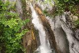 Tatzelwurm_Waterfall_013_06282018 - This was the upper drop of the Tatzelwurm Waterfalls