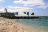 Taumeasina_Island_020_11162019