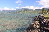 Taumeasina_Island_022_11162019
