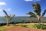 Taumeasina_Island_029_11162019