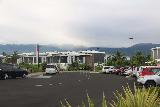 Taumeasina_Island_057_11172019 - Back at the car park at the Taumeasina Island Resort