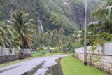 Tautira_Pueu_038_20121216