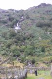 Taylor_Gill_Force_026_08182014