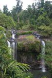 Tchupala_Falls_013_05162008 - Probably the most of Tchupala Falls that I could get