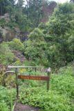 Tchupala_Falls_016_05162008