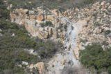 Tenaja_Falls_029_02212009 - Distant look at Tenaja Falls