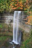 Tews_Falls_024_10132013 - Tews Falls