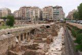 Thessaloniki_007_05282010 - Roman Agora