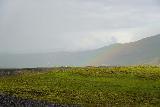 Thorufoss_001_08052021 - When the heavy rain finally calmed down, I managed to catch this rainbow near Thorufoss
