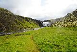 Thorufoss_011_08052021 - Making the approach to Thorufoss' base