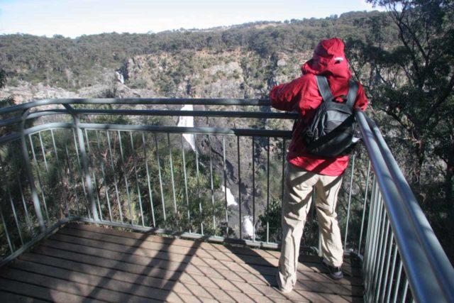 Tia_Falls_021_05052008 - Context of the official overlook for Tia Falls