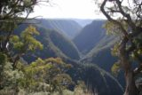 Tia_Falls_034_05052008 - The Tia Gorge Lookout