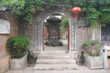 Tianlong_025_04262009 - Another charming part of Tianlong
