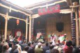 Tianlong_037_04262009 - Performance at Tianlong