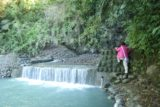 Tiefen_Waterfall_058_10272016