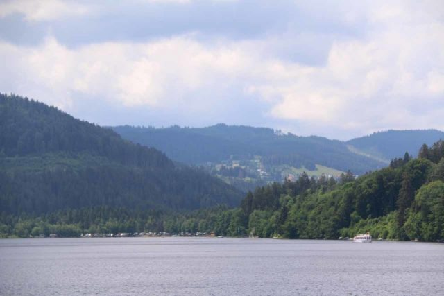 Titisee_006_06212018