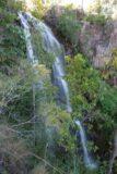Tjaetaba_Falls_008_06042006