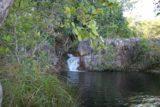 Tjaetaba_Falls_022_06042006