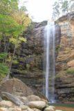 Toccoa_Falls_043_20121014 - Toccoa Falls