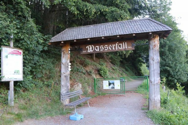 Todtnau_Waterfall_014_06212018