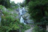 Todtnau_Waterfall_068_06212018