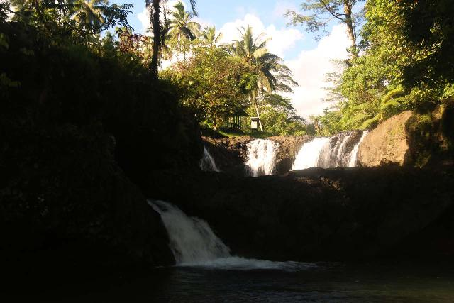Togitogiga_Waterfall_019_11112019 - The Togitogiga Waterfall