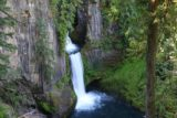 Toketee_Falls_078_07142016 - Last look at Toketee Falls