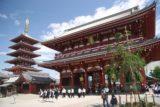 Tokyo_037_05212009 - The Senso-ji Temple