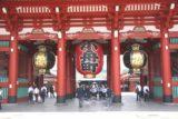 Tokyo_038_05212009 - The Senso-ji Temple
