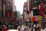 Tokyo_111_05212009 - Walking around somewhere near Akihabara
