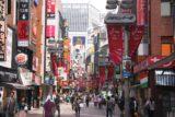 Tokyo_114_05212009 - Walking around somewhere near Akihabara