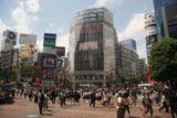 Tokyo_119_05212009 - Busy Shibuya District