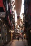 Toledo_332_06012015 - Back at the Calle Comercial en route to Plaza de Zocodover