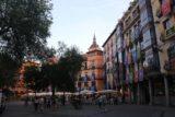 Toledo_344_06012015 - Back at the Plaza de Zocodover